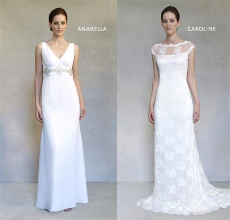Caroline Kennedy Wedding Gown by The Gallery For Gt Caroline Kennedy Wedding Dress