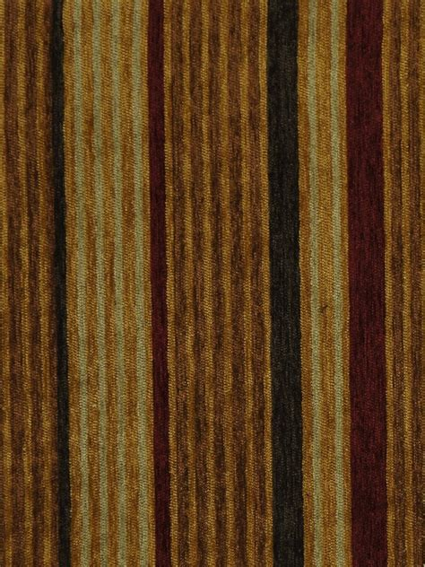chenille curtains fresh stunning chenille curtains brown 18450