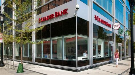 us bank massachusetts leader bank leads way in ranking of most profitable mass