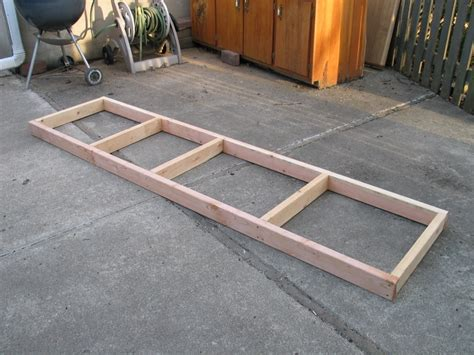 how to build a garage bench build garage workbench plans diy free download do it