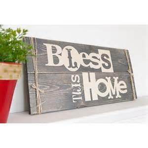 Cricut Home Decor Ideas by Projects Cricut Shop Cricut Project Ideas Pinterest