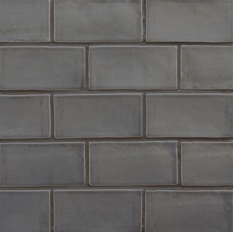 Carrelage Brique carrelage mural aspect brique beton brick wall porto venere