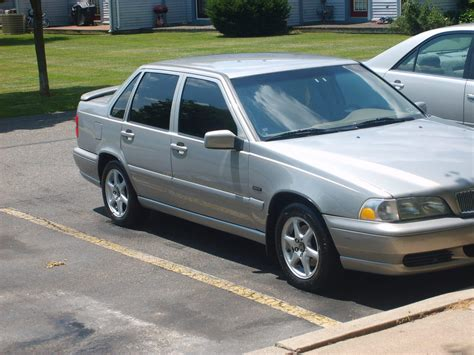 Volvo S70 Manual by 98 Volvo S70 Engine 98 Free Engine Image For User Manual