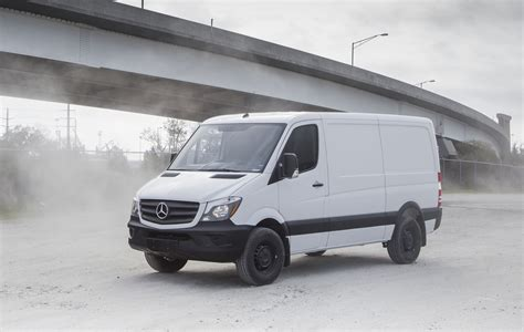 mercedes commercial van 100 mercedes commercial van most reliable vans