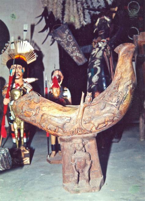 cacciatori di teste torino nagaland la terra dei cacciatori di teste india