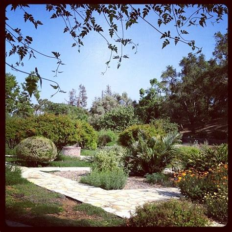 17 Best Images About Family Friendly Los Angeles On Botanical Gardens Arcadia