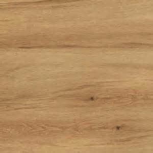 home legend honey oak click lock luxury vinyl plank