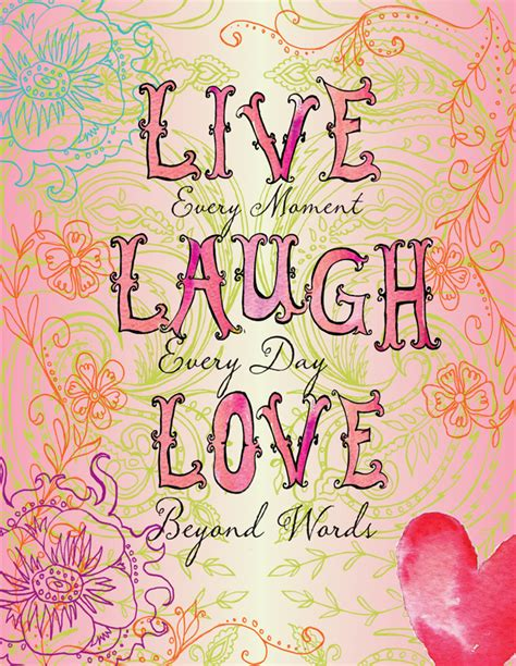 love live themes tumblr live love laugh tumblr quotes www pixshark com images