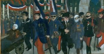 histoire des arts archives la p sserelle histoire