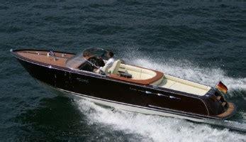Motorboot Versicherung motorboot versicherung ihr spezialist f 252 r sachversicherungen