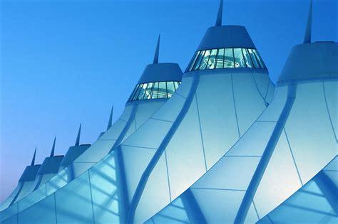 Garage Gate Designs welcome to denver international airport denver