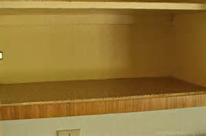 Shelf Liner For Kitchen Cabinets pin revamping kitchen cupboards and cabinets with the help