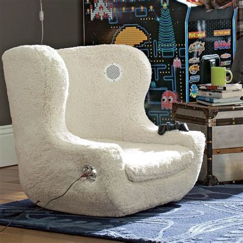 chairs for boys bedrooms best 20 gaming chair ideas on pinterest