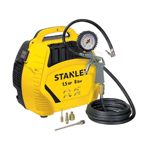 kit air stanley air kit portable air compressor best deal on agrieuro
