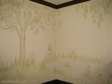 cloth wall murals tree mural 2017 grasscloth wallpaper