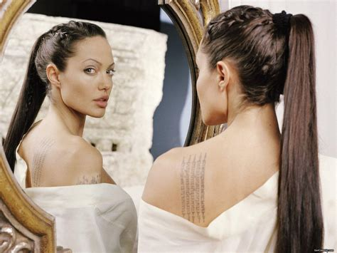 images angelina jolie wallpaper 2701372 fanpop