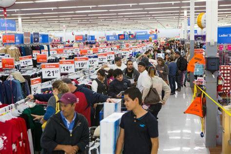 Black Walmart by Walmart S Black Friday Gaming Deals Revealed Gamespot
