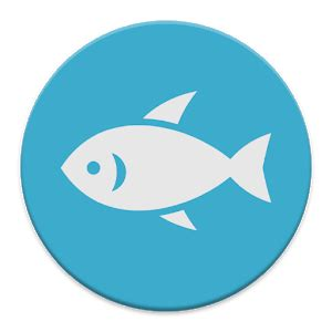 fish name translator offline android apps on google play