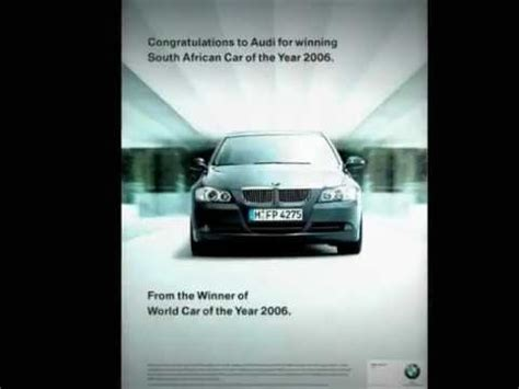 mercedes vs bmw ads car wars bmw vs audi vs mercedes vs bently vs jaguar