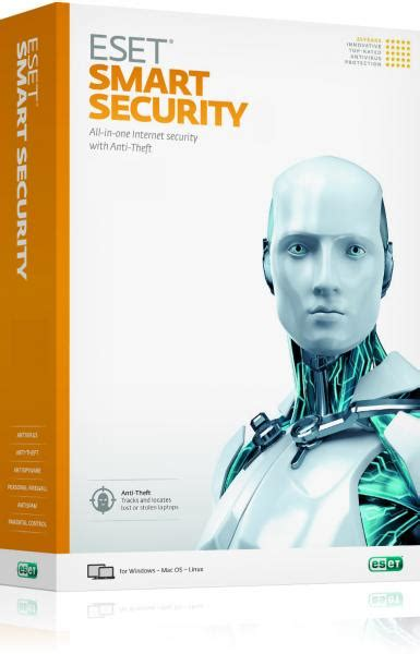 eset smart security home edition for 1 pc 1 year