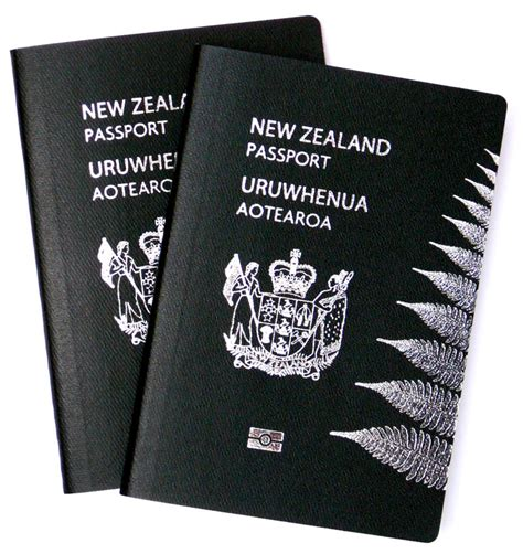 Covers Nz cover letter for visa application new zealand
