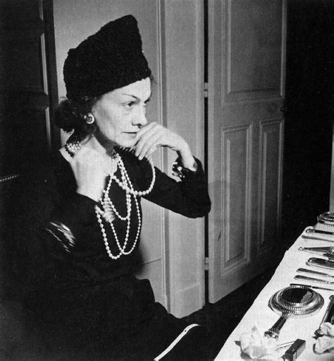 coco chanel biography youtube 78 images about coco chanel on pinterest chanel bags