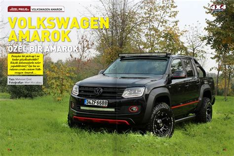 volkswagen amarok custom blacksheep 4x4truckcustoms amarok www blacksheep