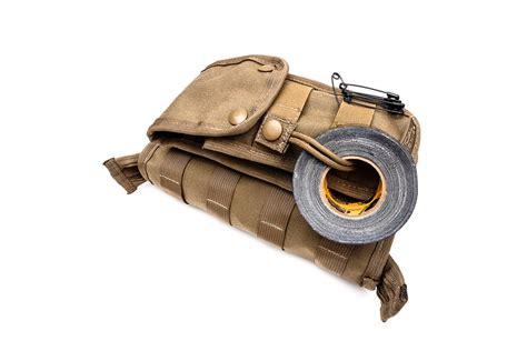 eod tool kit 1st line eod tool kit tactical electronics