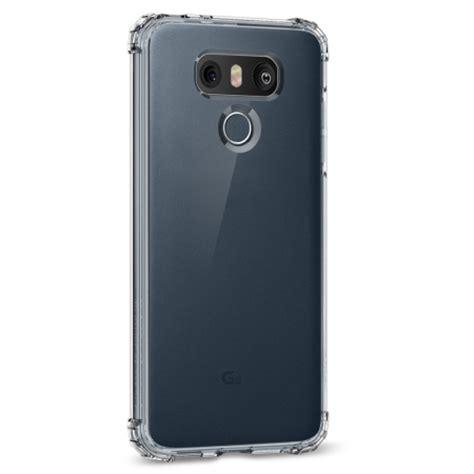 Army Samsung A9 Pro Spigen Soft Hardcase spigen shell lg g6 100 clear recensioni mobilefun it