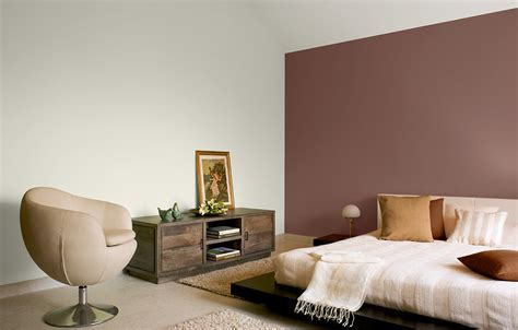 asian paint interior colour combinations asian paints