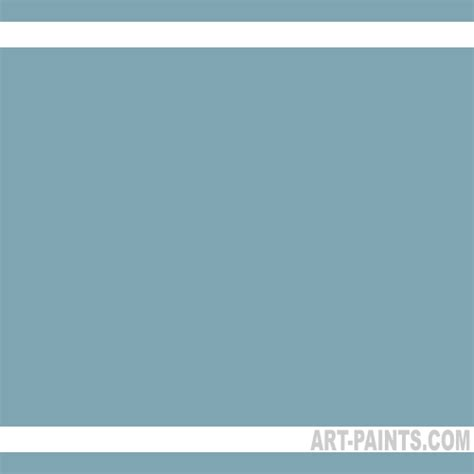 blue steel color blue steel ink ink paints tbbs1 blue steel