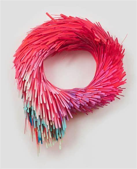 sculptured dimensional hair cut pinterest the world s catalog of ideas