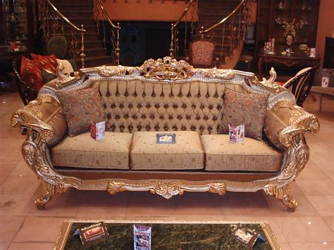 egyptian couch egyptian furniture elkot furniture store in alexandria