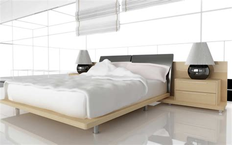 bed that folds into wall bed that folds into wall best solution for small bedroom