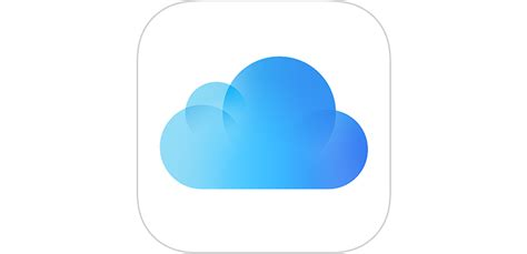 Search Apple Id By Email Sign In With A Different Apple Id On Your Iphone Or Ipod Touch Apple Support