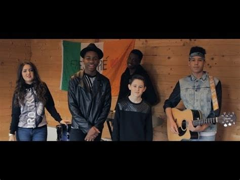 yeah the drums they swing low fresh re trumpets jason derulo cover 2014 musicplayon