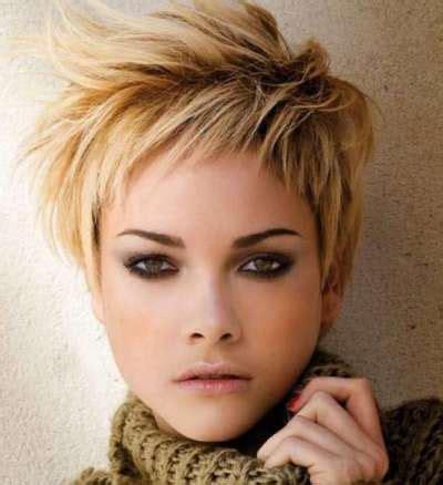 para cabello corto mujer imagenes de cortes de cabello view image seg 250 n la forma de la cara cortes pelo 2018