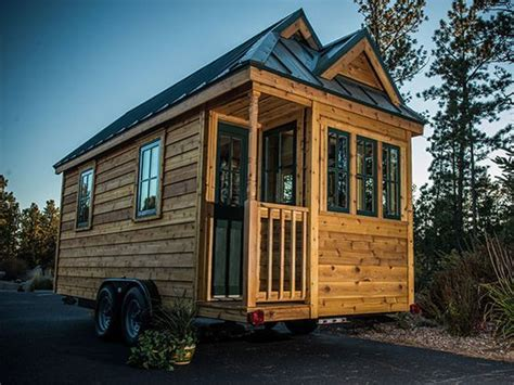 where to buy a tiny house on wheels cypress house plans tiny house on wheels and house on wheels
