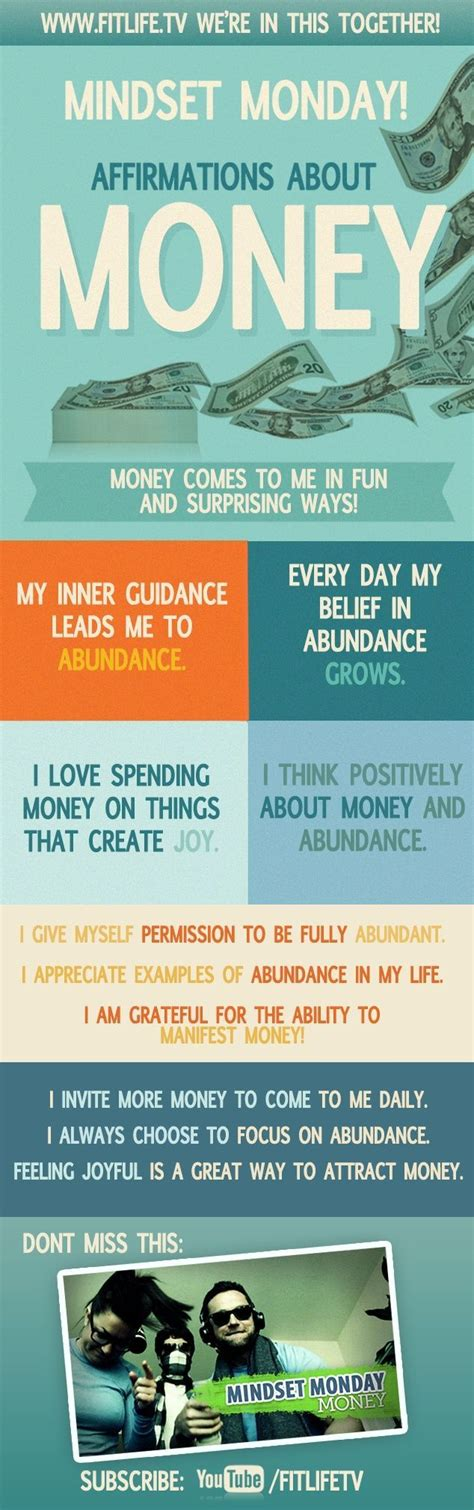 lucky to be a changing affirmations for positive classrooms books 25 best quotes about money on no money quotes