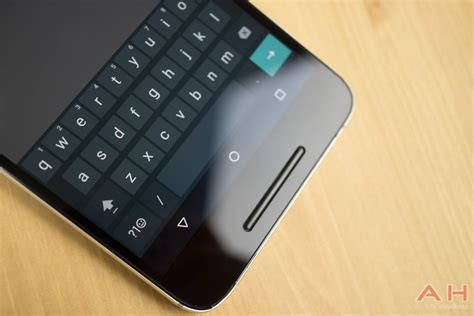 android keyboard update update language specific keyboards for android nougat report news today