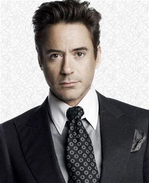 biography robert downey jr robert downey jr favorite color food things sports hobbies
