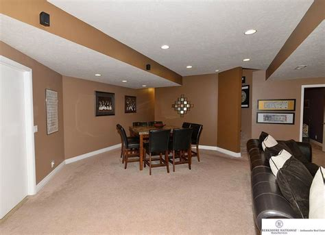 10 basement paint colors bob vila