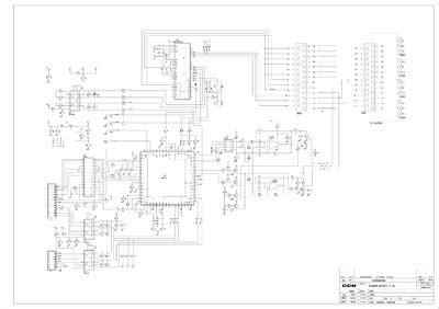 cce som ss service manual repair schematics