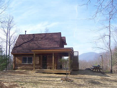 Wintergreen Resort Cabin Rentals by Afton Log Cabin Virginia Is For