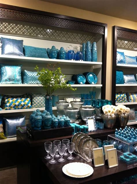 Home Decor Retailers Home Decor Stores Bangalore