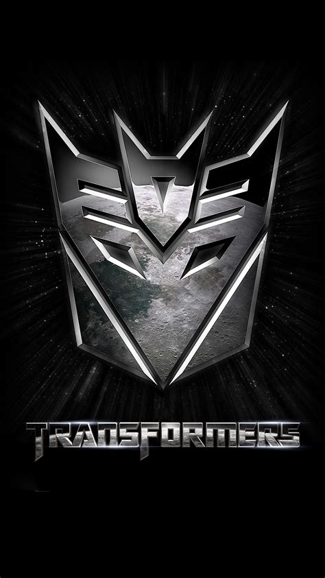 transformers of the moon htc one wallpaper best htc