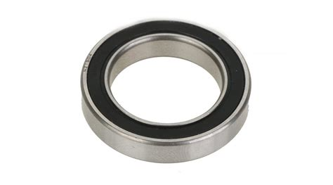 6803 2rs Ijk Bearing tune 6803 61803 2rs groove bearing