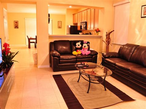 cheap rooms for rent in orlando orlando disney world vacation rentals by vrbo