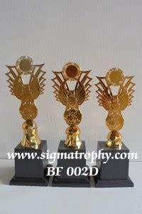 Beli Plastik Dimana Ya sigma trophy jual trophy murah pusat trophy marmer