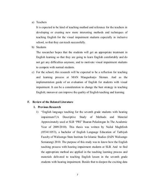 format proposal skripsi manajemen contoh judul penelitian kualitatif bidang sosial mosik